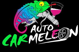 Auto Carmeleon